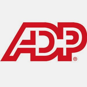 ADP  Walk-in For Freshers & Exp On 12th July 2014.