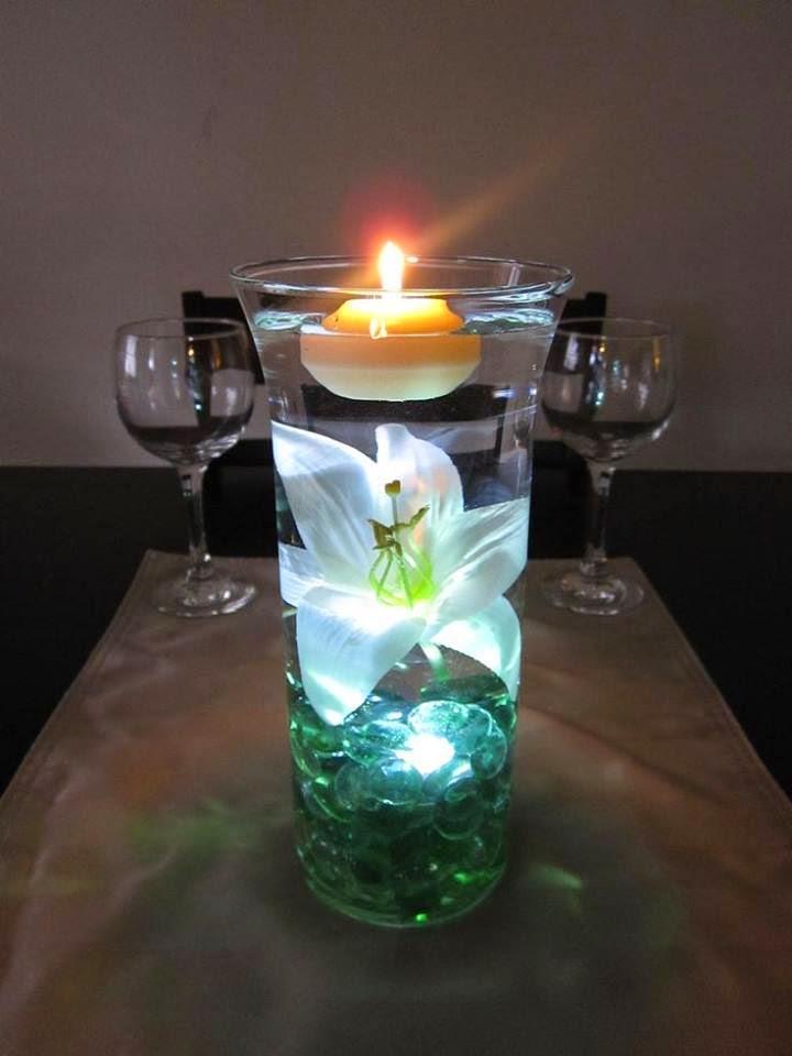 Unique wedding centerpiece ideas diy craft projects