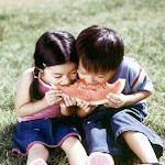 ความสุขเล็กๆน้อยๆ ^_^