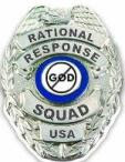 RATIONAL RESPONDERS SQUAD