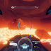 Review: Sublevel Zero (PC)