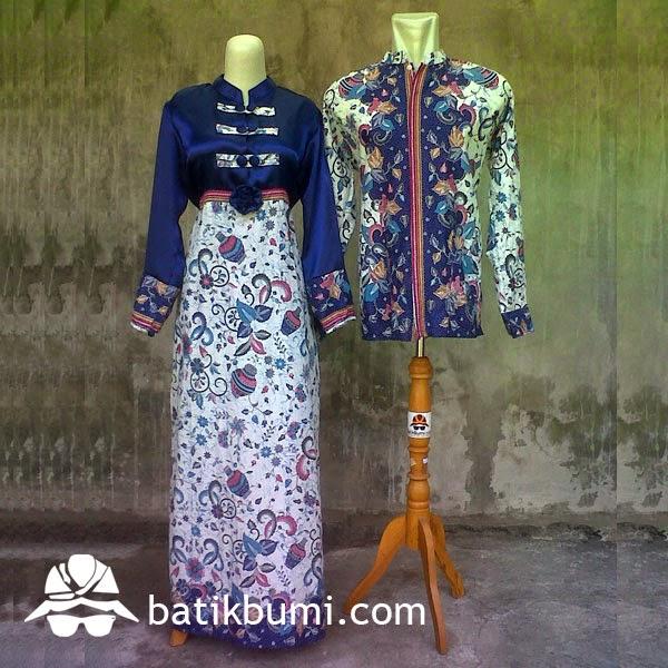 batik sarimbit batik modern