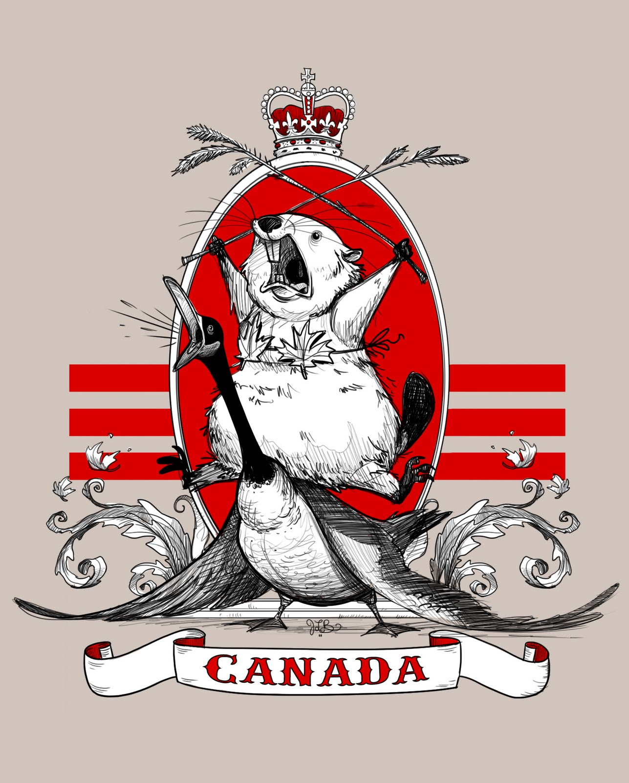 canadiancrest.jpg