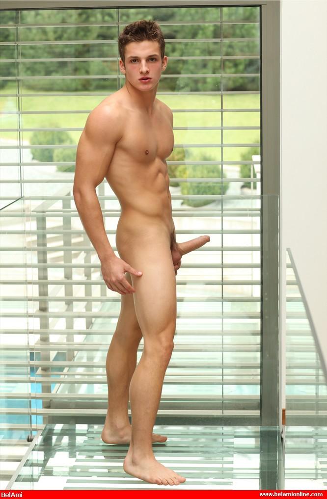 fotos de hombres desnudos