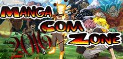 Mangacomzone