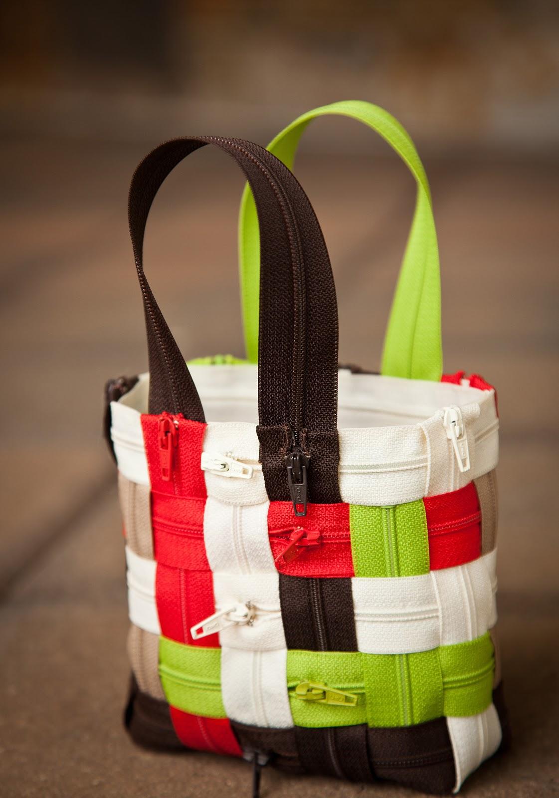 Фото сумок модных своими руками