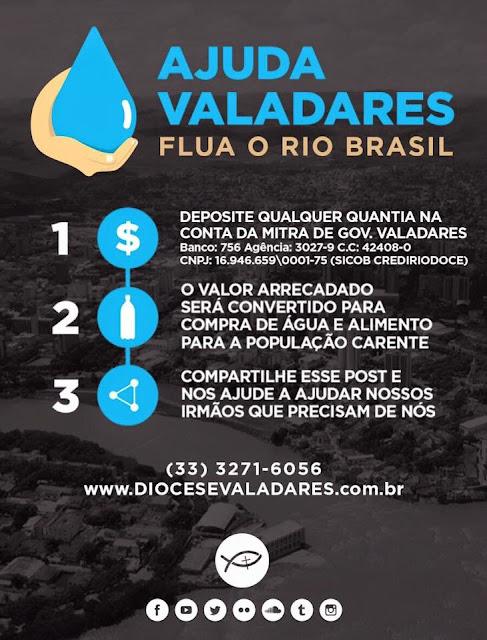 http://www.caridadx.com.br/campaigns/governador-valadares-mg-estado-de-calamidade