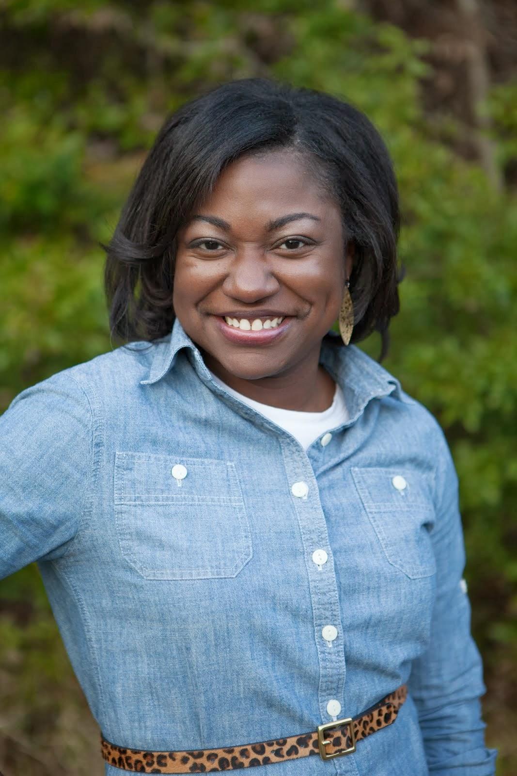 Cheryl L. Luckett