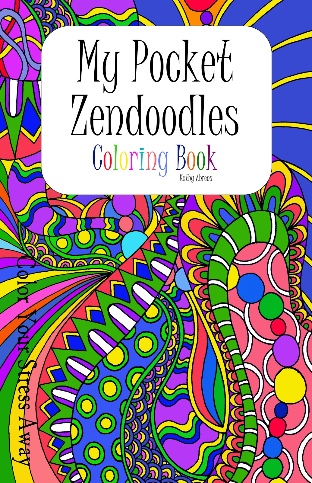 Thats All You Have To Do Be Eligible Win One Of These Beautiful Coloring Books Monthly On The 5th Every Month I Will A Drawing For At Least
