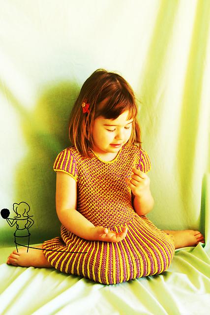 http://druting.blogspot.com/2014/03/wiosenna-sukienka.html