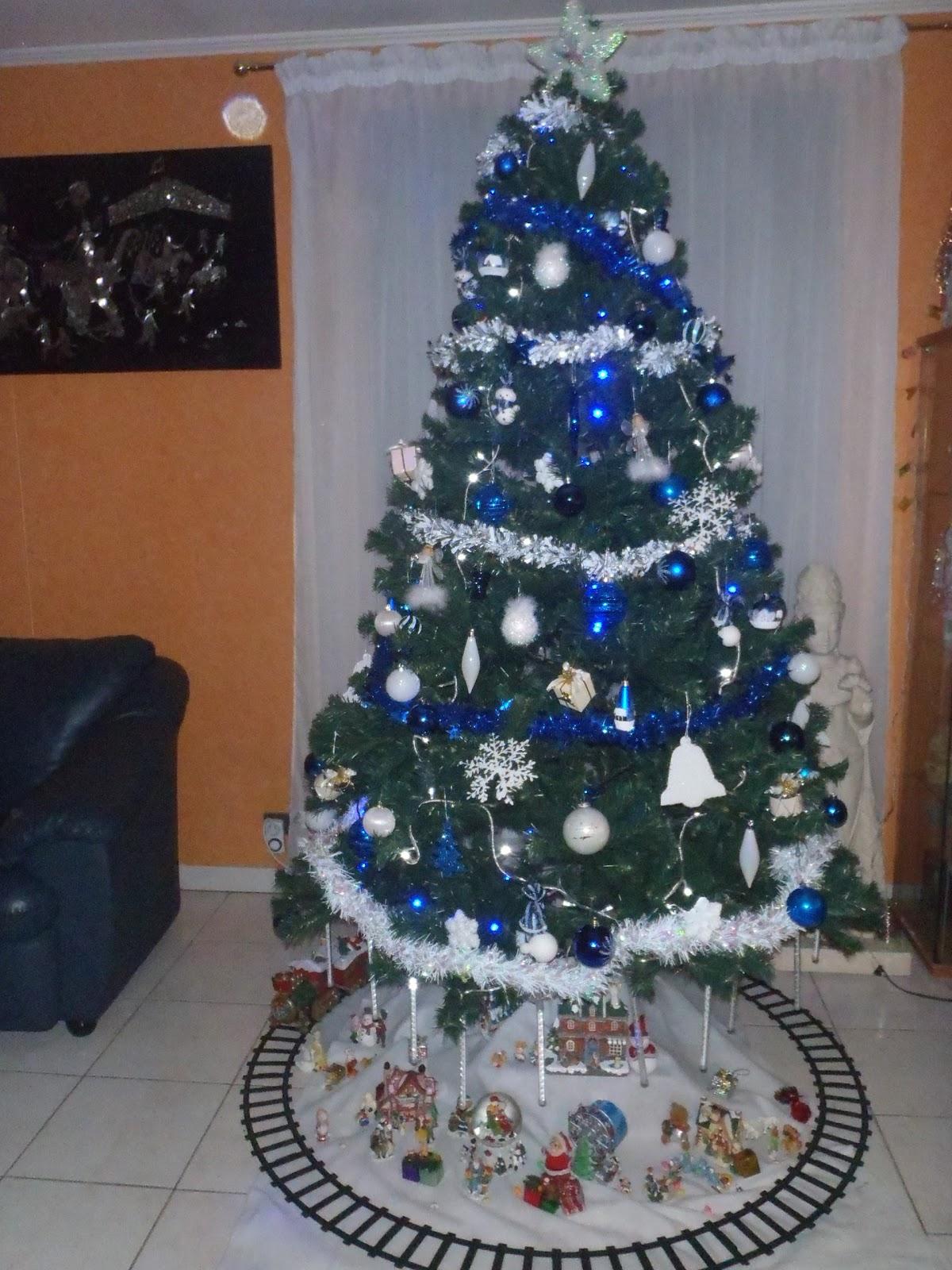 Bientôt Noël! PC300530