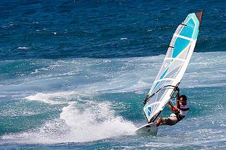 lahaina sailing