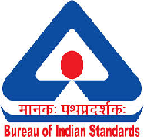 BIS Bureau of Indian Standards Recruitment for Assistant Director Posts March-2014