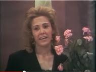 Dona Flor-Linda 2