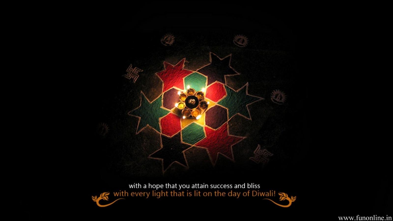 http://1.bp.blogspot.com/-OT10gtwQJZU/UJ0gtYXx4PI/AAAAAAAAHzw/sAbEm_lb6As/s1600/Happy+Diwali+Greetings+(18).jpg