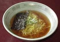 cara membuat mie ramen resep Shoyu Ramen gambar Shoyu Ramen