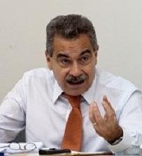 Nilo Batista (1944-)