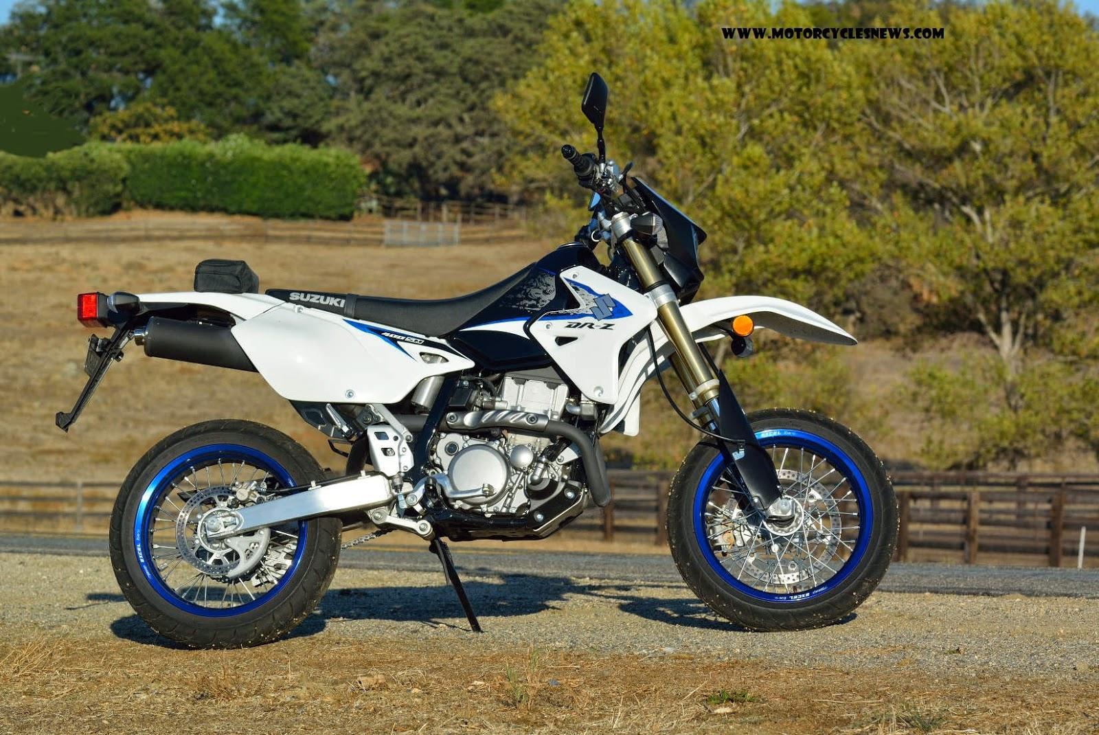 dr650 fuel filter tw200 fuel filter