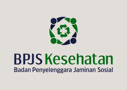 Cara Daftar BPJS