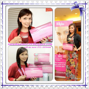 BBPLUS COLLAGEN