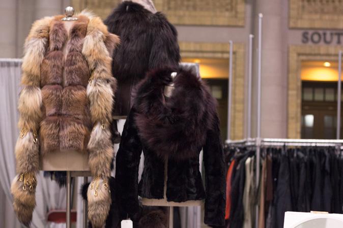 catwalk 2 closet designer warehouse sale