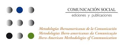 Metodologias Iberoamericanas de la Comunicacion
