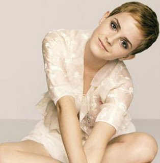 Emma Watson Style Hairstyles, Long Hairstyle 2011, Hairstyle 2011, New Long Hairstyle 2011, Celebrity Long Hairstyles 2053