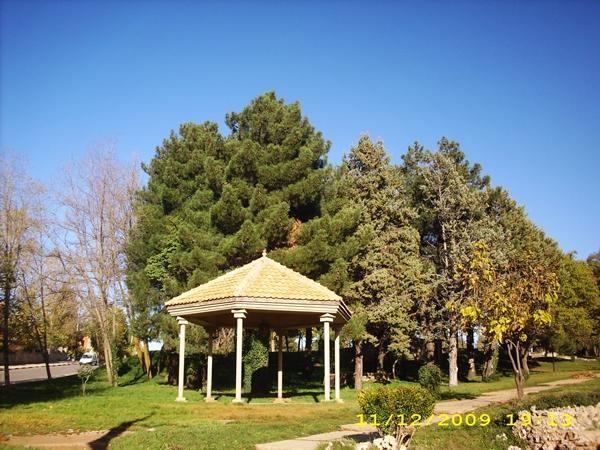 ifrane-maroc-obiective-turistice