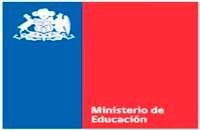 Becas Ministerio de Educación Chile