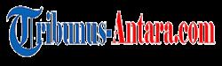 TribunusAntara.com