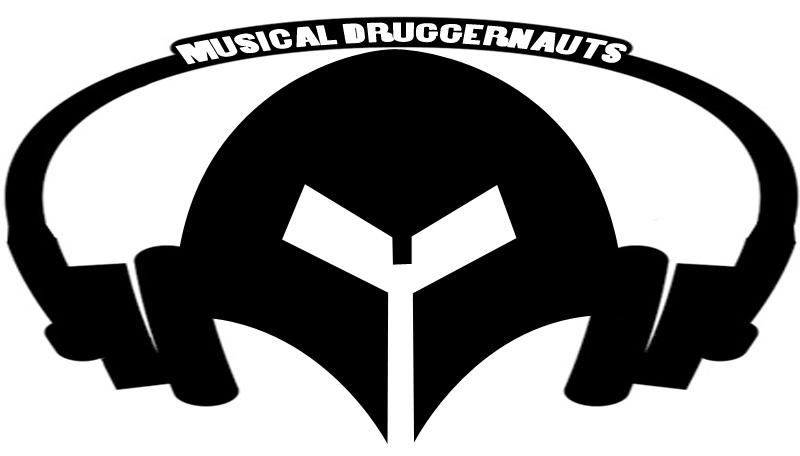 Musical Druggernauts