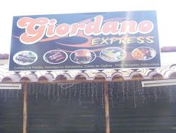 Giordano