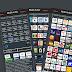 Oui9Mobi  موقع مميز لمتابعة برامجكم التلفزية من جوالكم