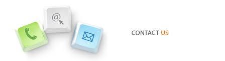 Contact us - apeiront.com