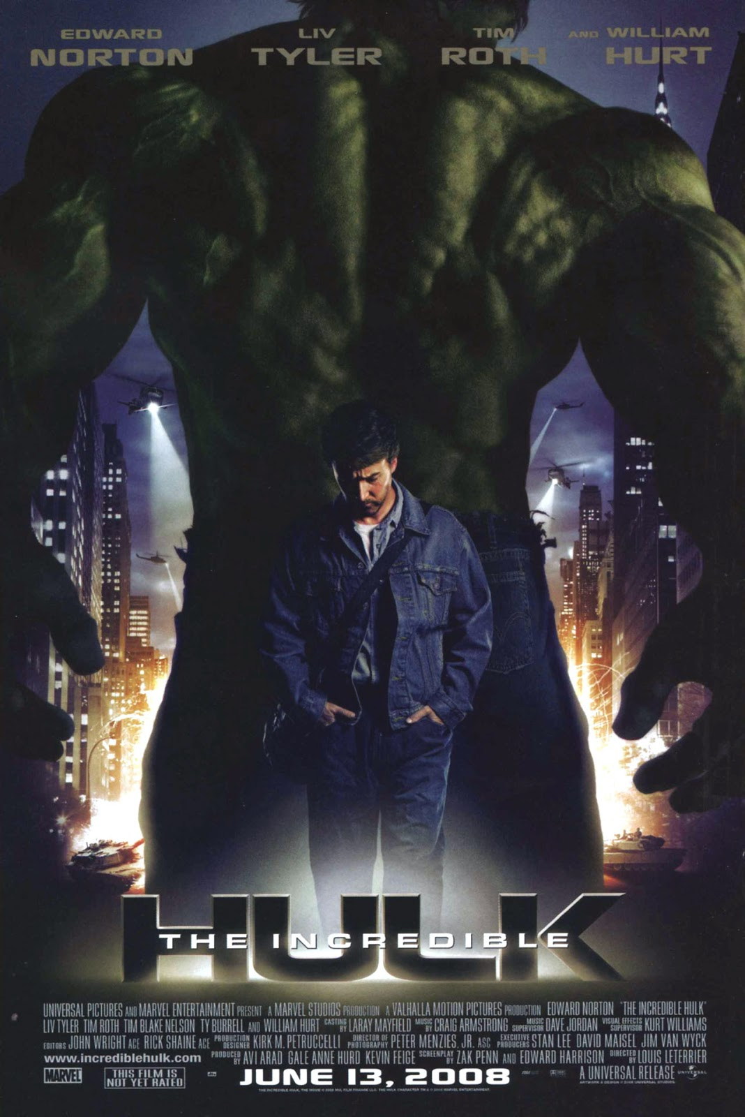 http://1.bp.blogspot.com/-OTNCrsWcw1U/UPxWFtNr_3I/AAAAAAAAPOw/iMJFvMowXhQ/s1600/the-incredible-hulk-movie-poster-2008.jpg