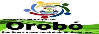 Prefeitura Municipal de Orobó - PE