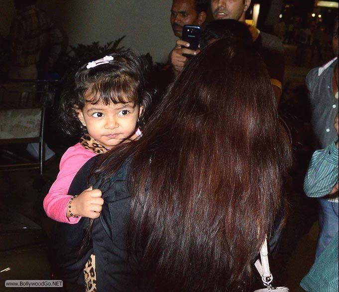 aishwarya+rai+daughter+(4)