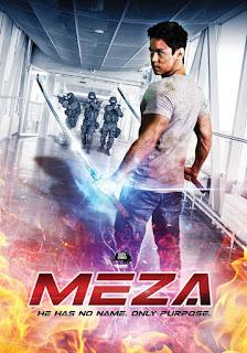 Kill Order (meza) (2017)