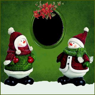 http://1.bp.blogspot.com/-OTR92-XVY8o/VmYQtRMzLbI/AAAAAAAAdw8/mDa35Lv-fJI/s320/FRAME%2BCHRISTMAS_A_07-12-15.png