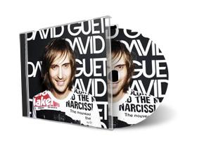 David+Guetta+DJ+Mix+%25E2%2580%2593+10.12.2011+2011 David Guetta: DJ Mix – 10.12.2011