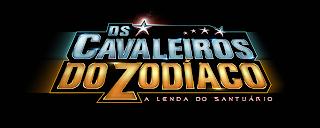 o filme online Os Cavaleiros do Zodíaco: A Lenda do Santuário ganha data de estreia no Brasil