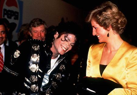 Hoje, 31 de agosto, 14 anos que a princesa e amiga de Michael foi assassinada Gggggggggggg++mj+d