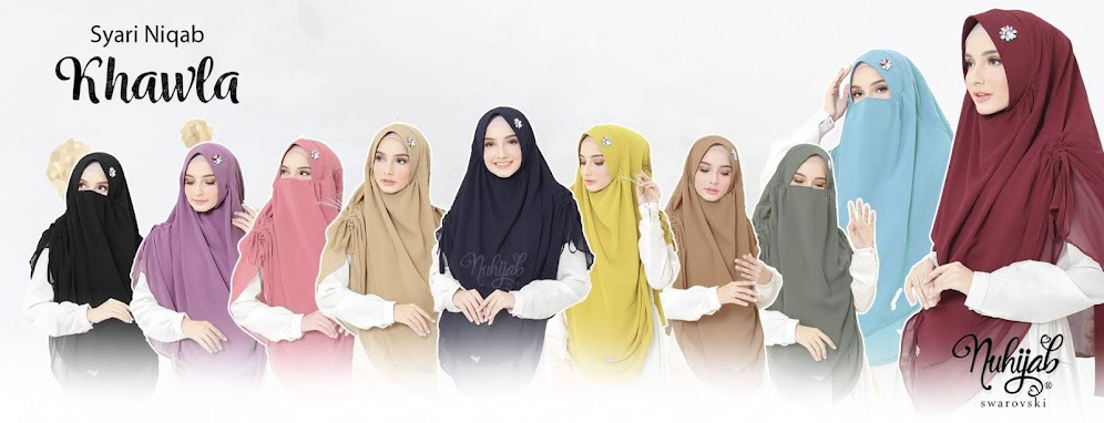 Griya Muslim Amanah