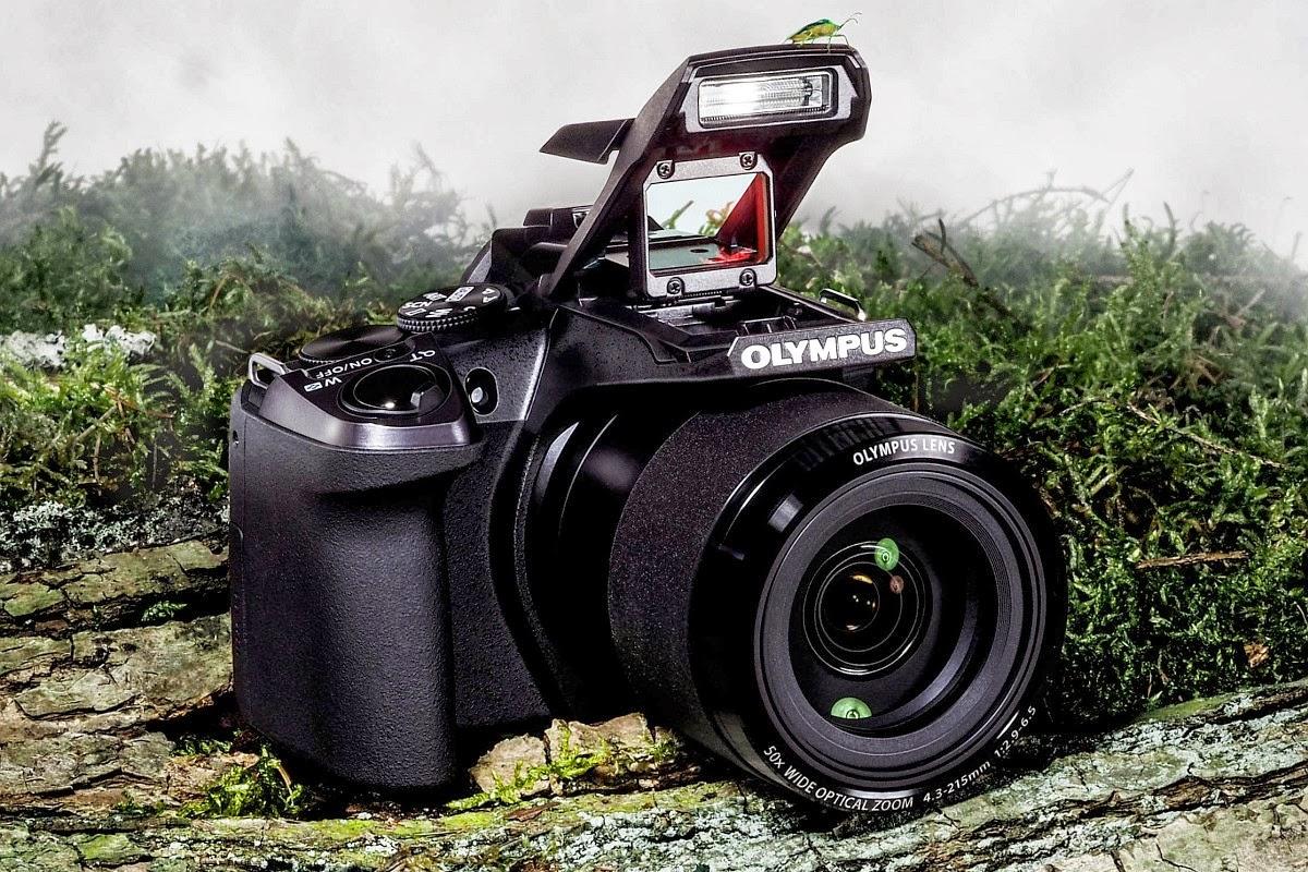 Olympus Stylus SP-100 EE, autofocus system, new olympus camera, prosumer camera, Full HD Video, superzoom camera, image stabilization, art filter, camera for holiday,
