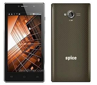 Spice-stellar-mi-451-3g-amazon.jpg