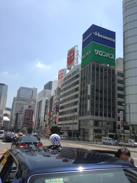 how to get from tokyo to kyoto shinkansen