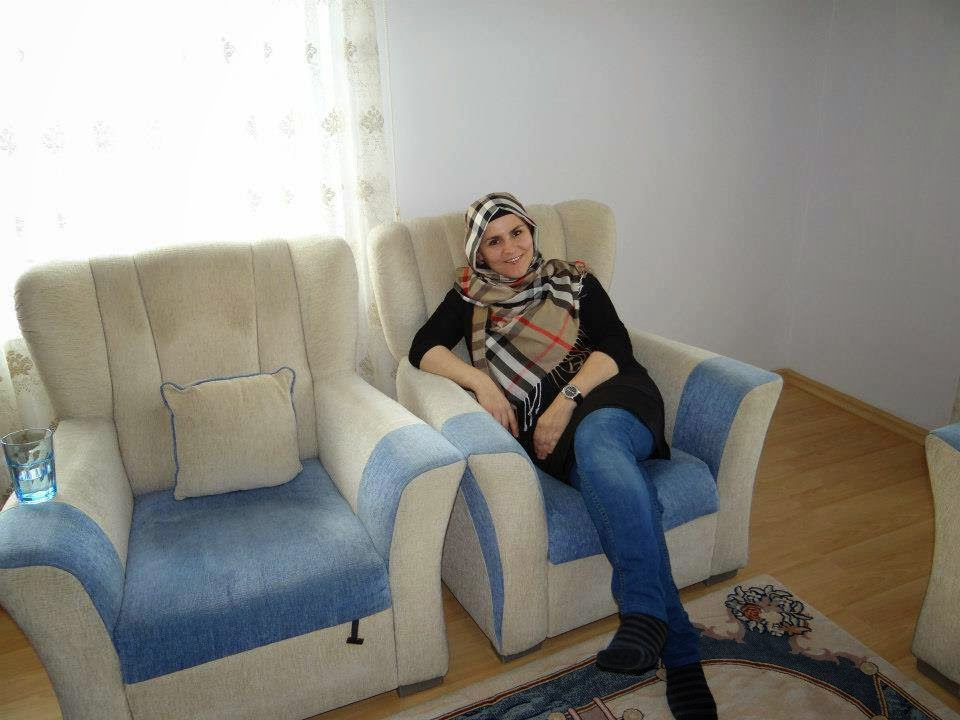 turkish turkturbanli  Sex  Huge Sex TV