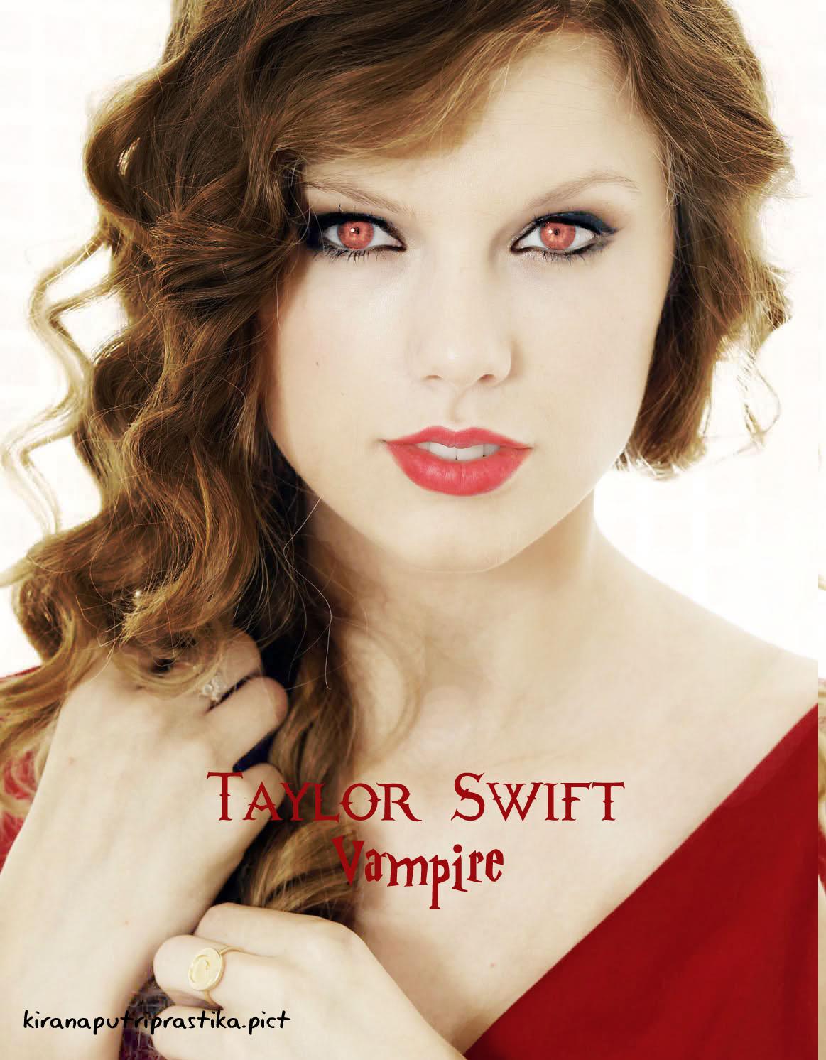 http://1.bp.blogspot.com/-OTZqIH6mDro/TaFycPorxmI/AAAAAAAAAP0/OBqYM0G7ulA/s1600/Taylor_Swift_Cool_00+copy.jpg