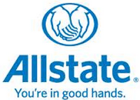 Allstate Internships and Jobs