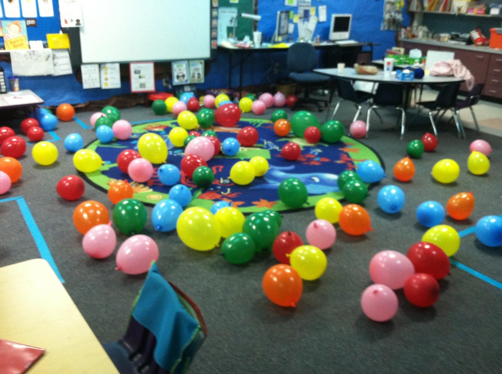 Kindergarten lifestyle 100th day and freebie certificates maxwellsz